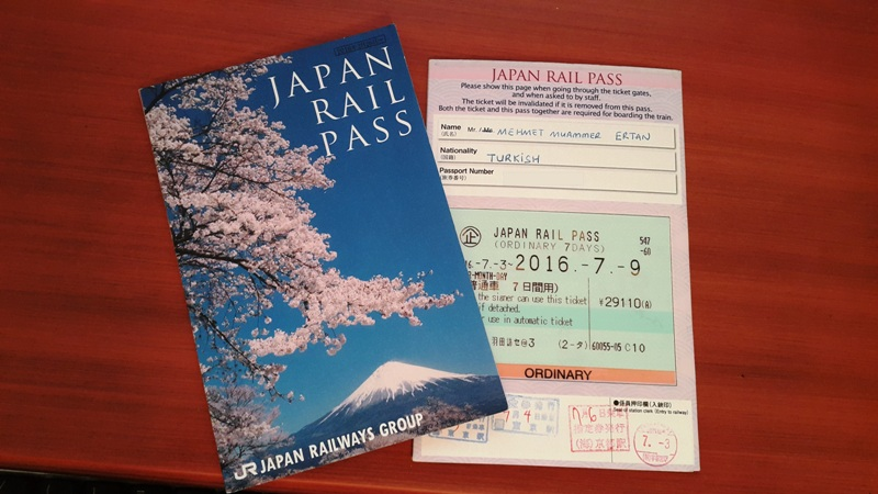 Japonya - tren-pass1.jpg