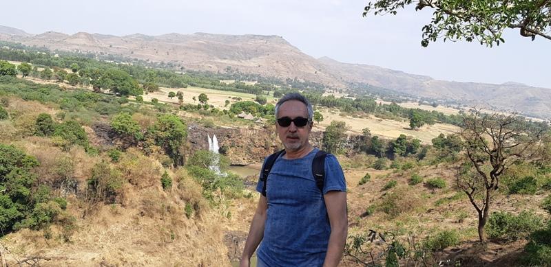 etiyopya - 11-Bahir-Dar