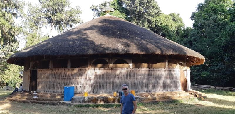 etiyopya - 14-Bahir-Dar