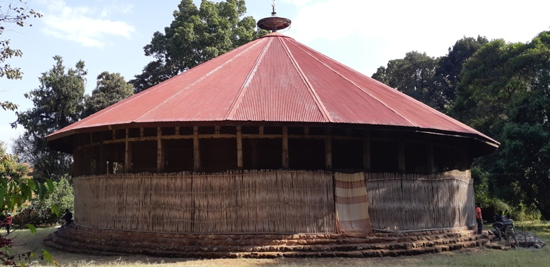 etiyopya - 15-Bahir-Dar