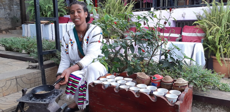 etiyopya - 24-Gondar