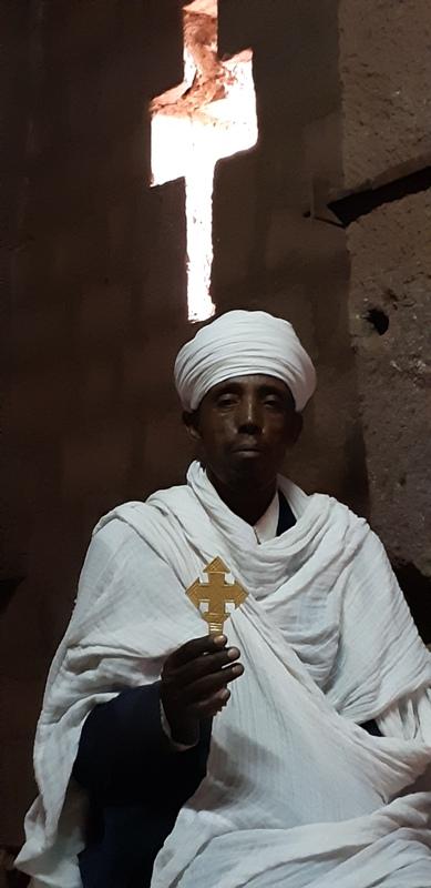 etiyopya - 40-Lalibela