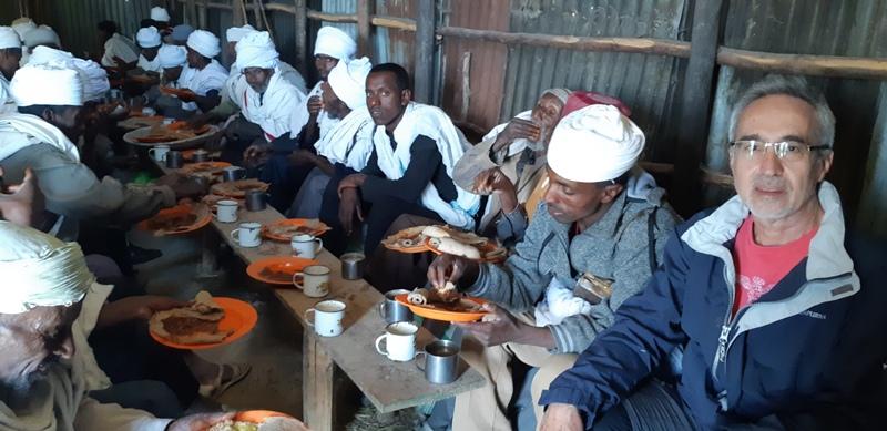 etiyopya - 42-Lalibela