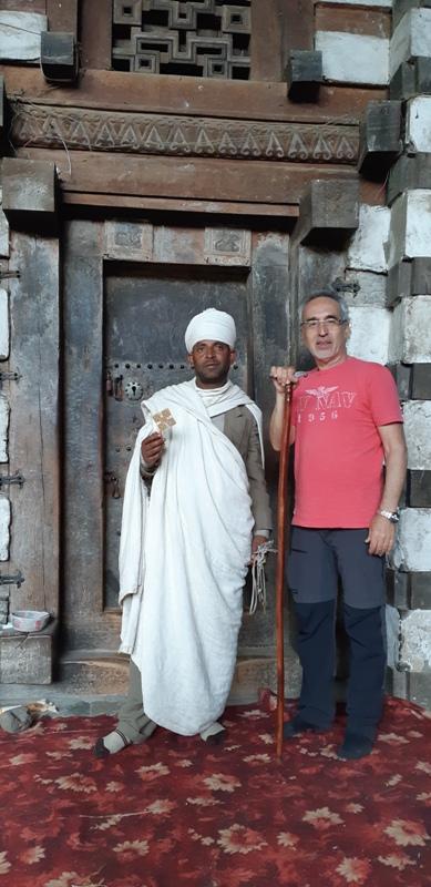 etiyopya - 44-Lalibela
