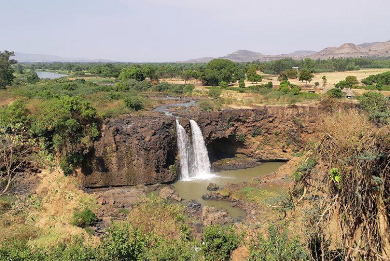 etiyopya - Bahir-Dar-Kapak