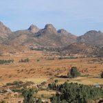 etiyopya - Etiyopya-Kapak