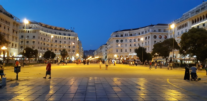 yunanistan - 17-Selanik.jpg
