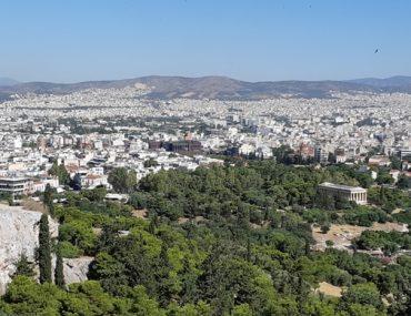 yunanistan - Atina-Kapak.jpg