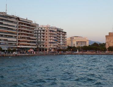 yunanistan - Selanik-Kapak.jpg